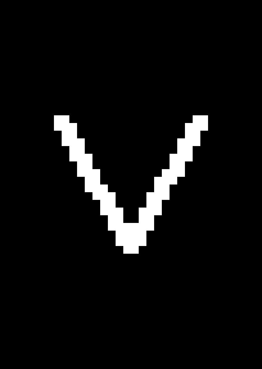 main-image-Arrow down