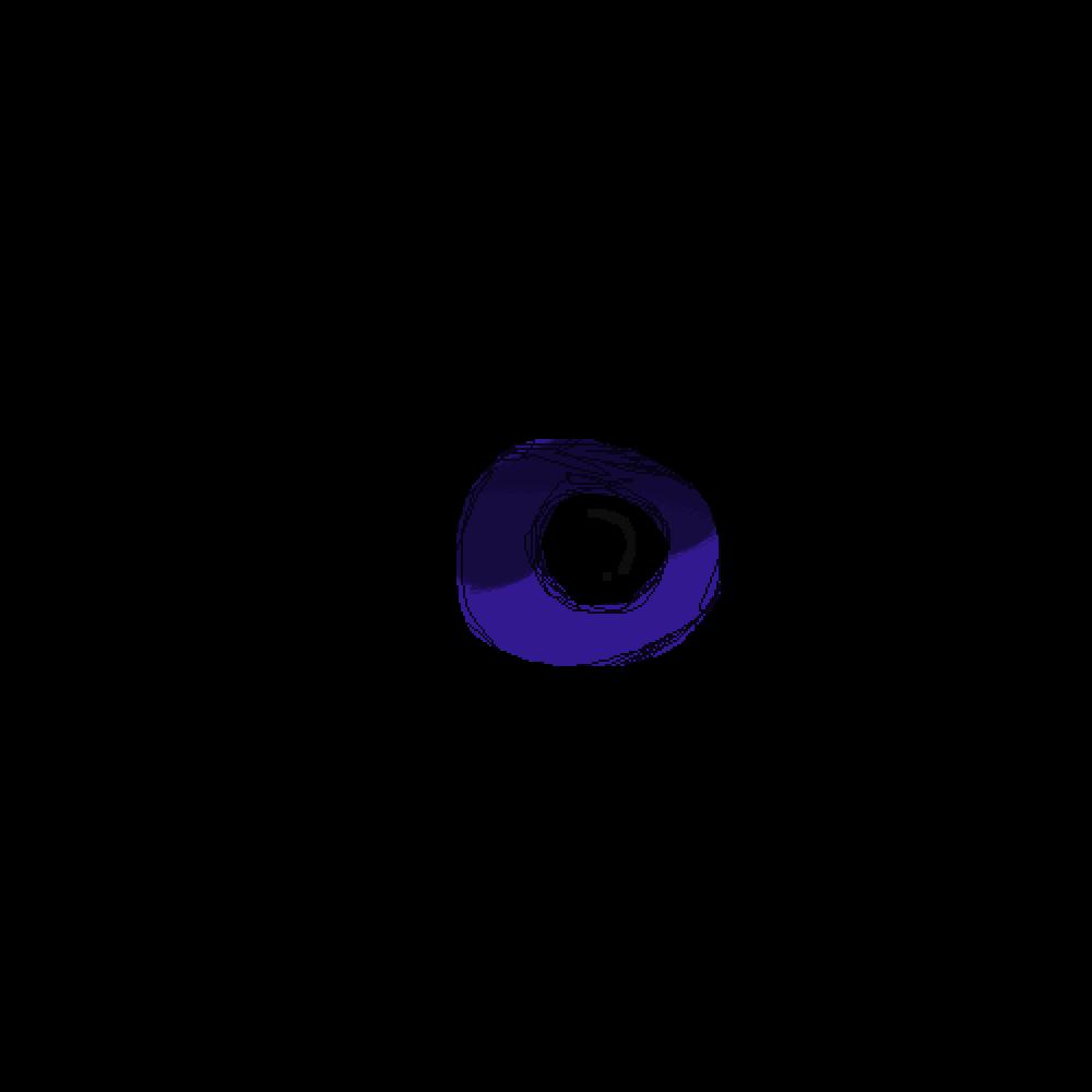 Pixilart Eye Sketch By Whyy33t
