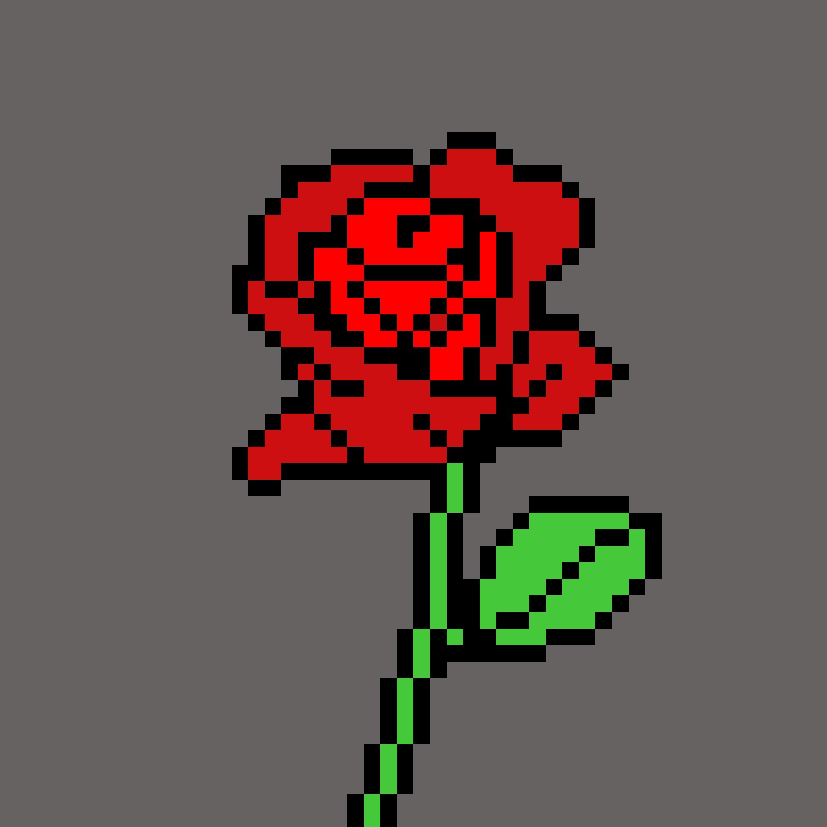 Bloody Rose by BloodyRose0513