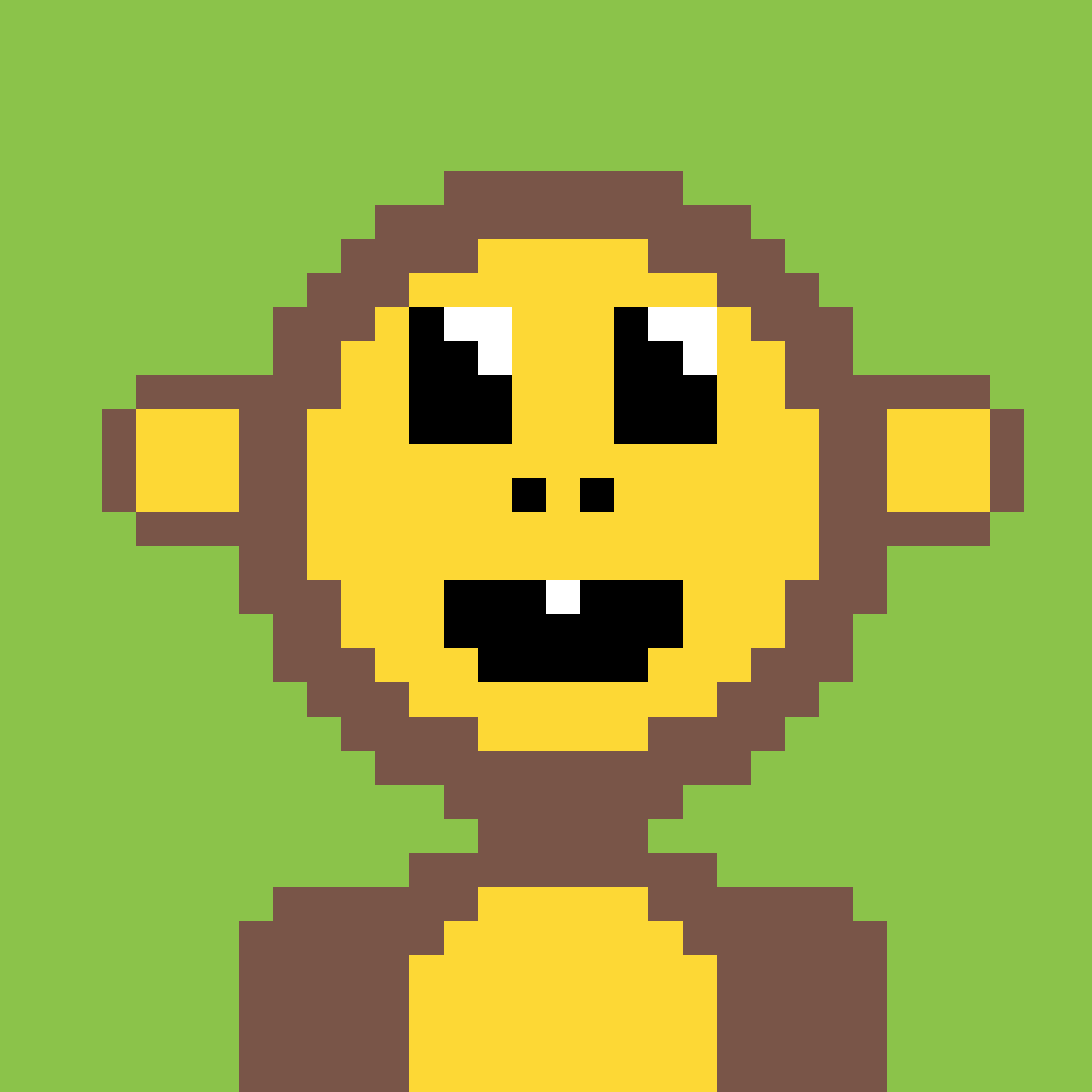 the monkeyman Add image monkeyman is a quiet bookworm who got his nickname for climbing trees he climbs trees to read books quietly he appears in the story monkeyman.