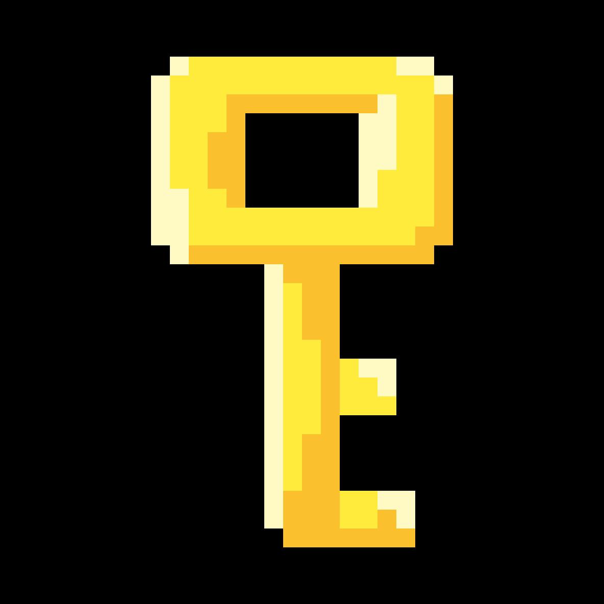 Key by papaya102