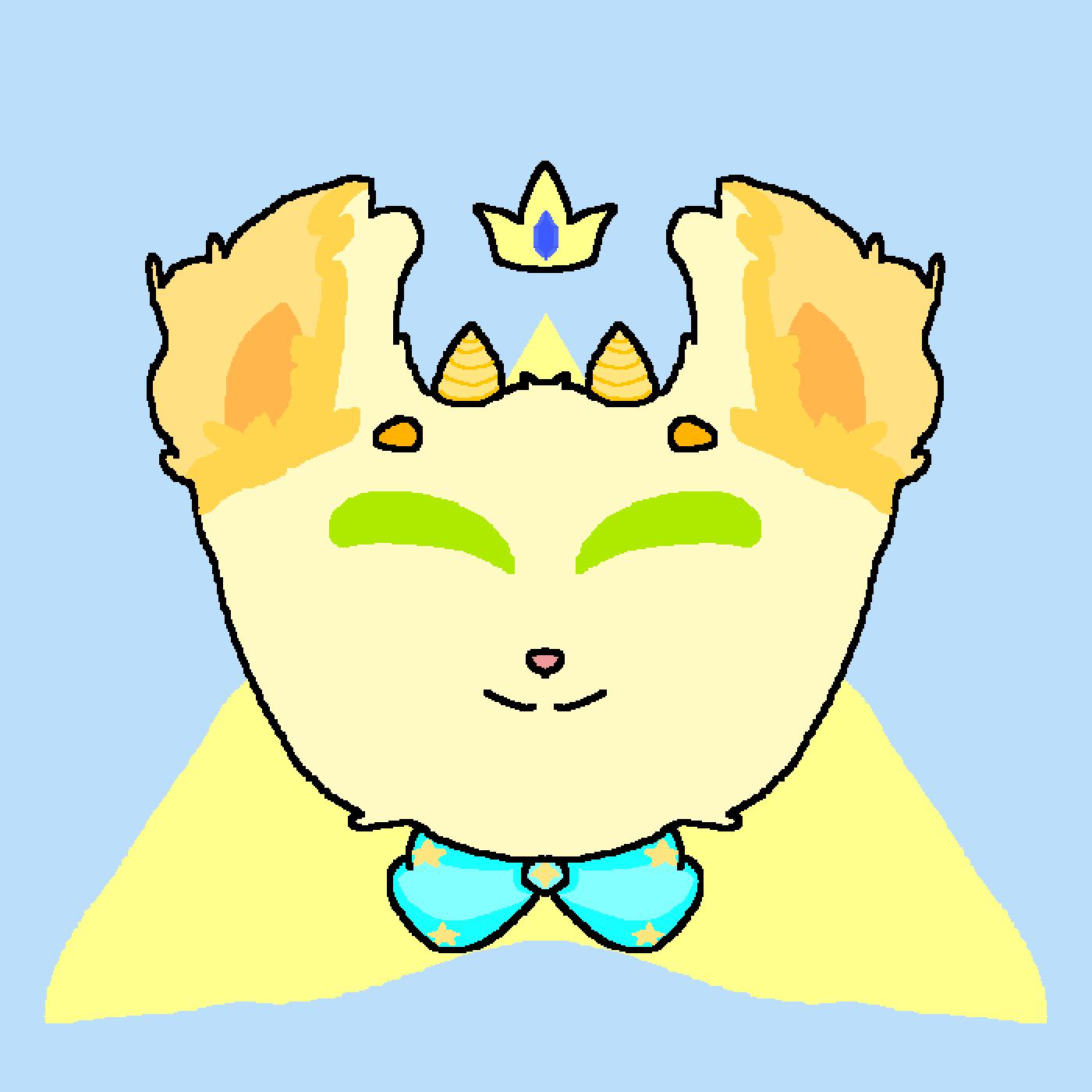 meh by lemonbuds