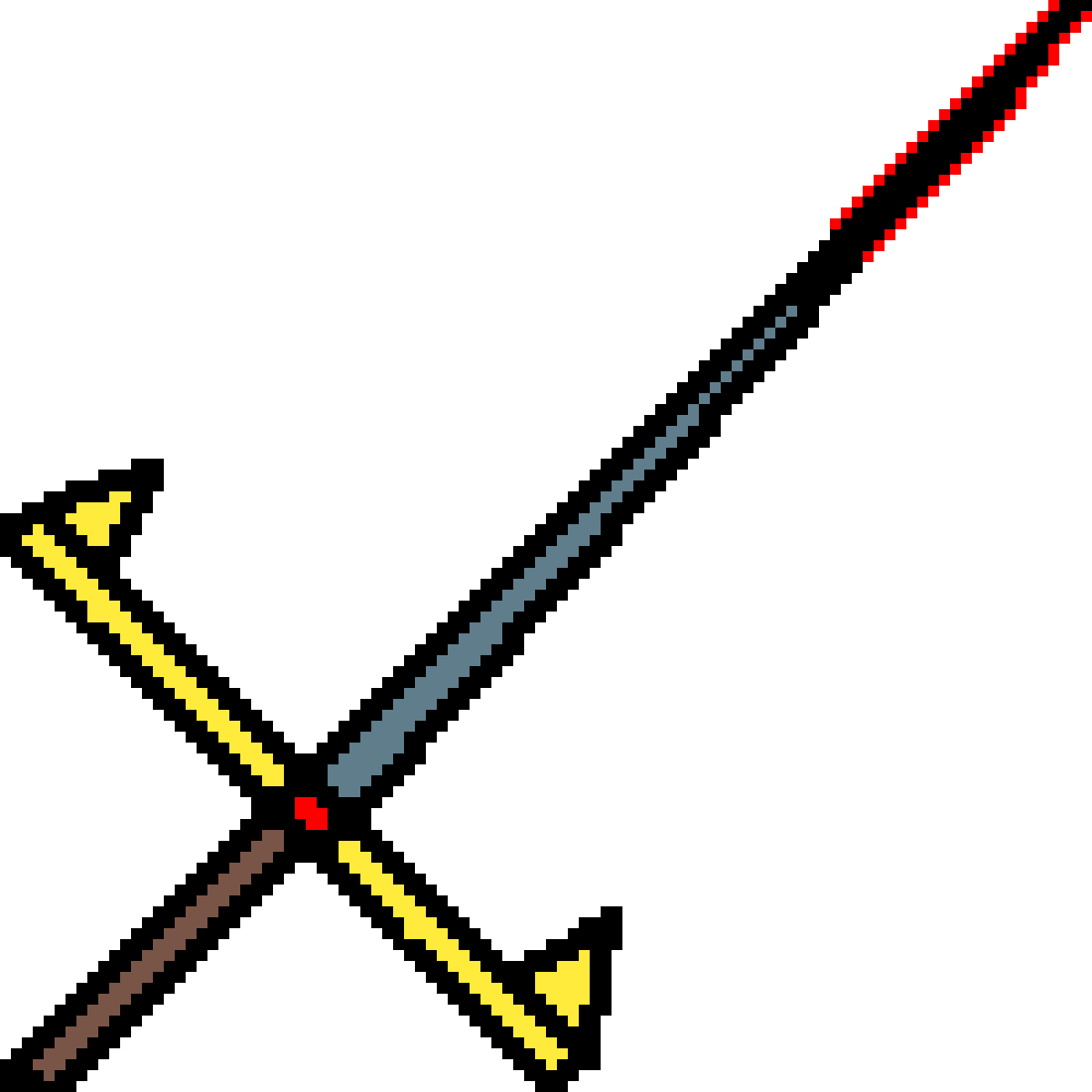 sword by Zane54329