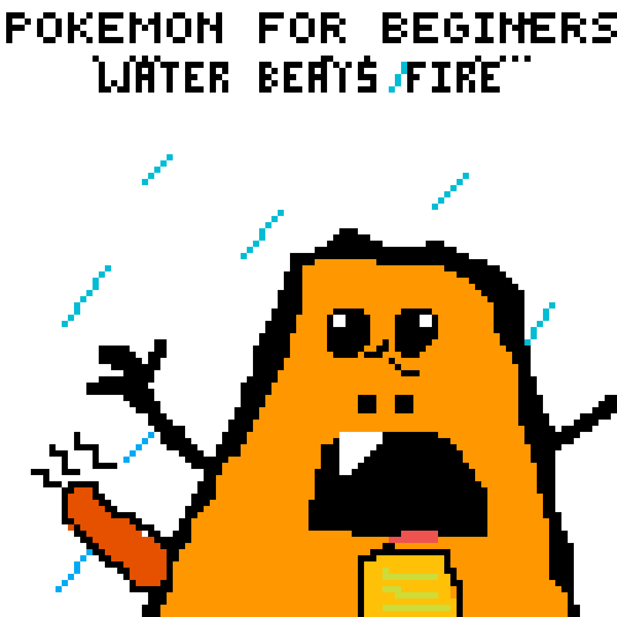 main-image-for beginners   by H3X-Godz