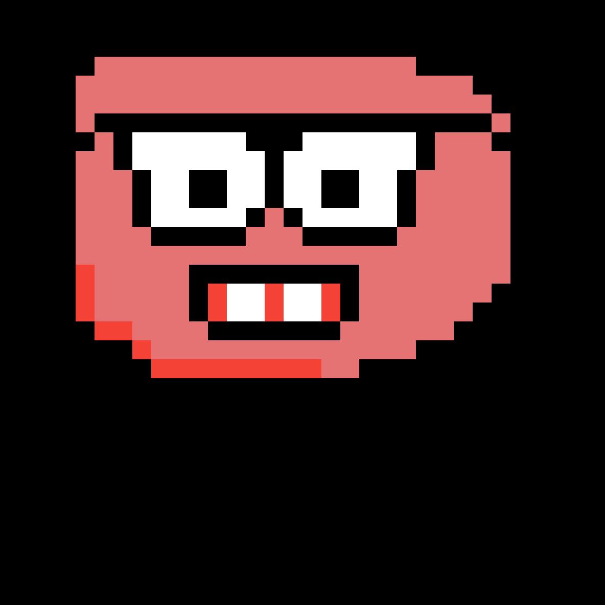 Ploober by GameTinkerer