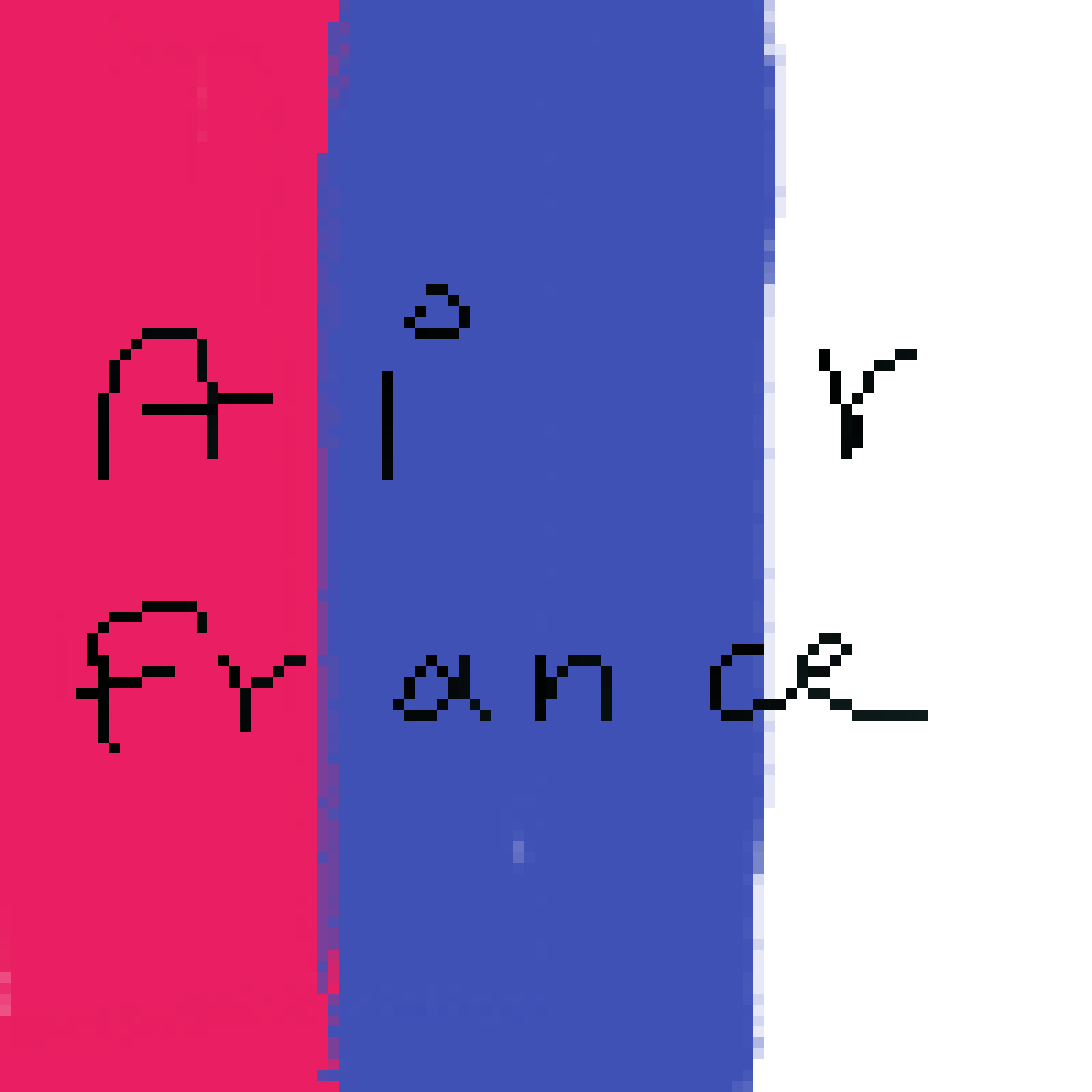 main-image-Feel like there air France colours   by BTSLOVERFOREVER