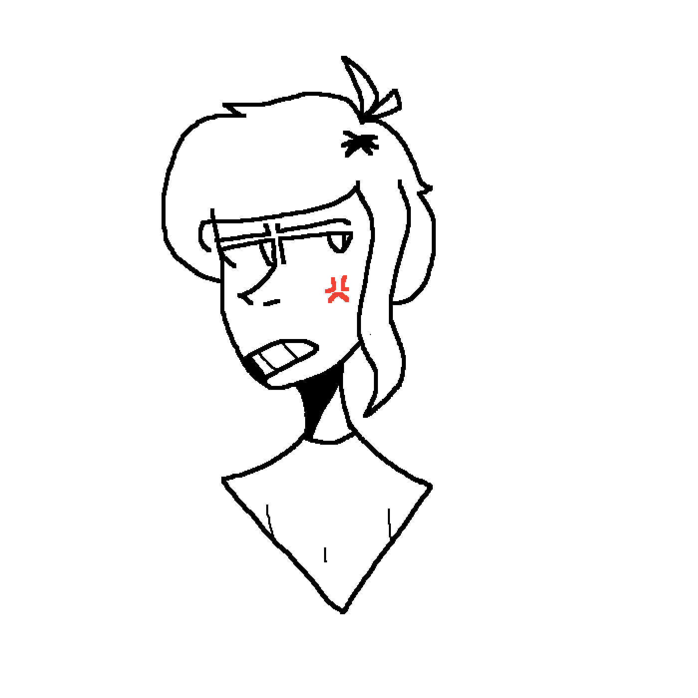 main-image-Juzo sketch  by alxha-lala