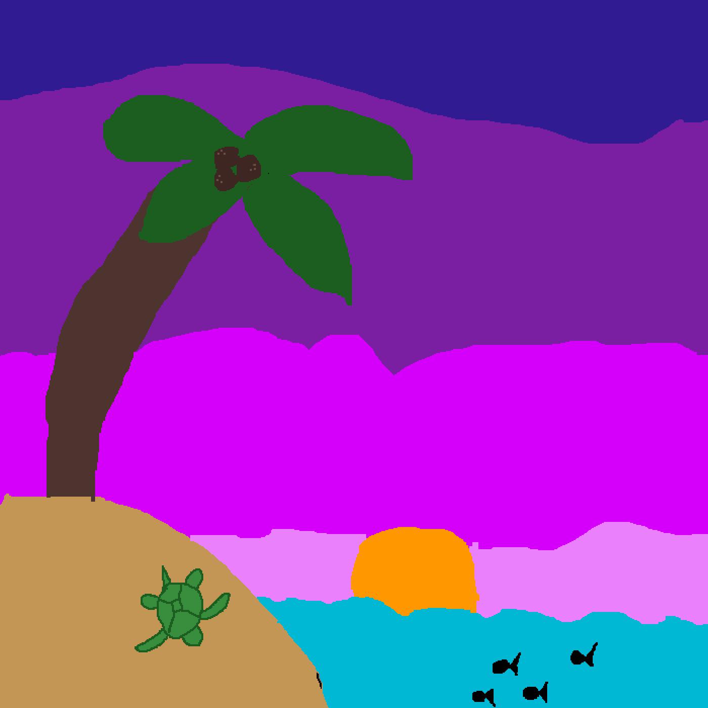 main-image-sea side  by hallshey