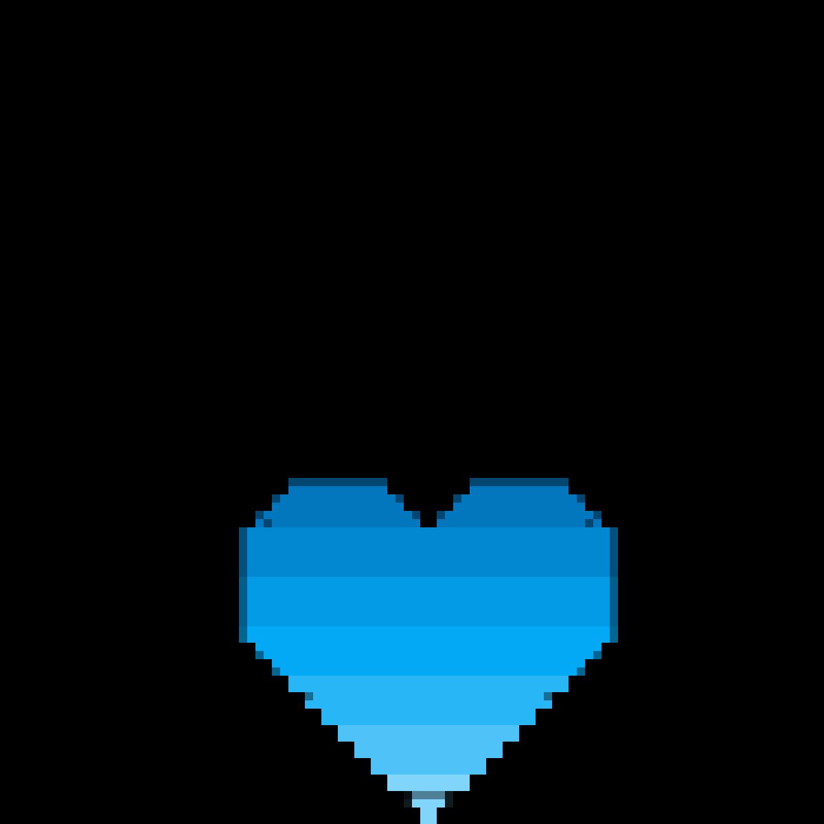 blue by Jaydenshearer