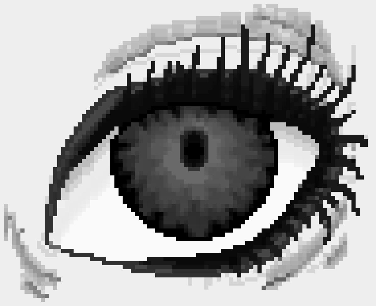 main-image-☉ Eye Practice ☉  by Cheri