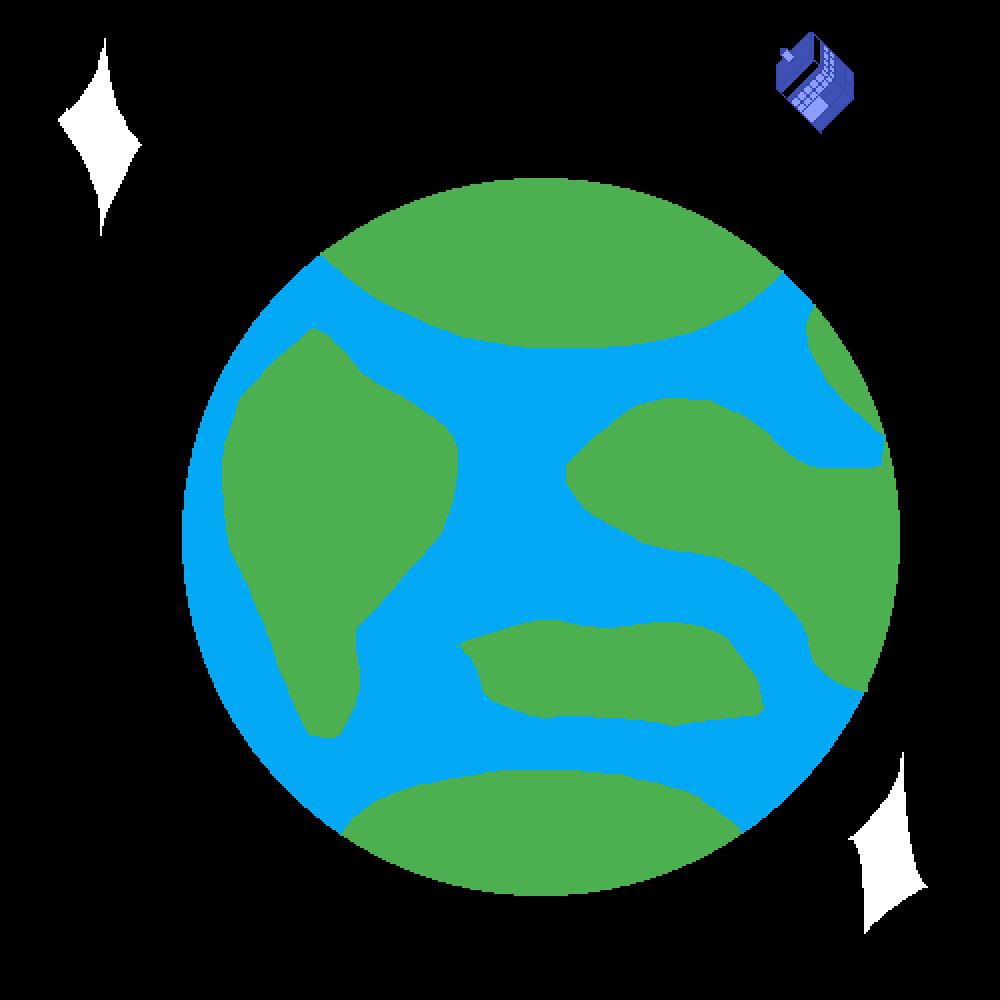 earth by randomperson123