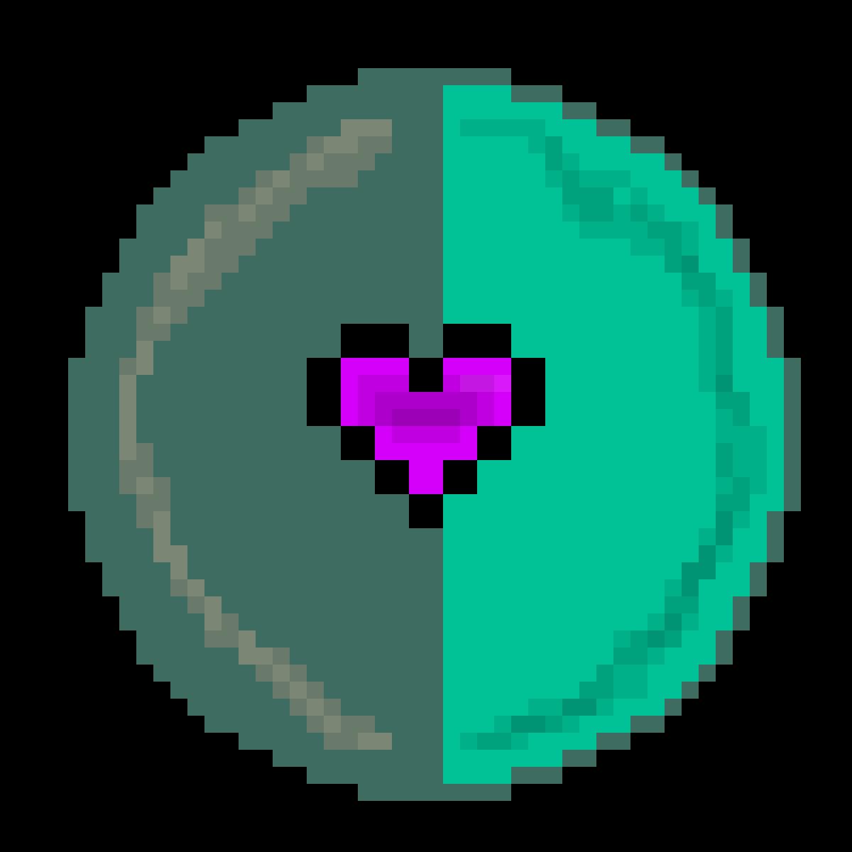 Love pearl by blackbob890