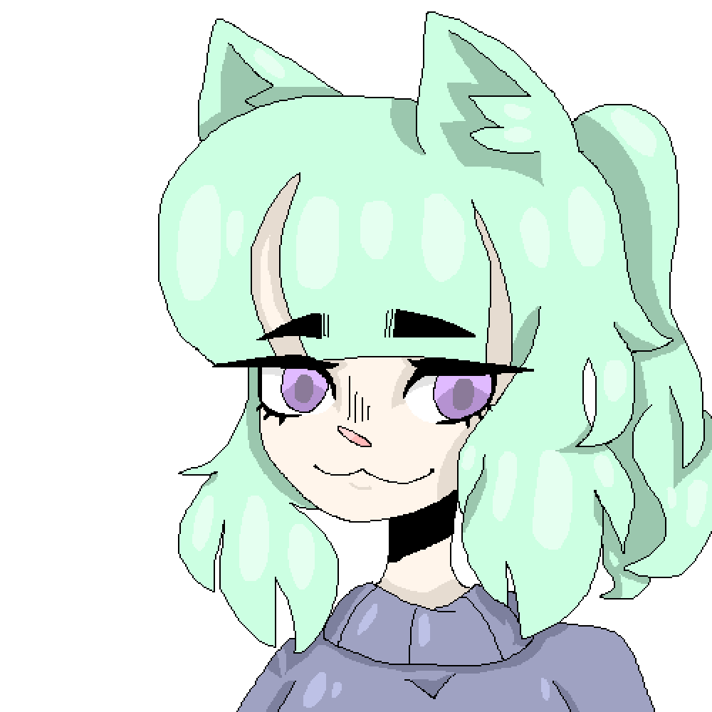 main-image-Meh  by TacoCat06