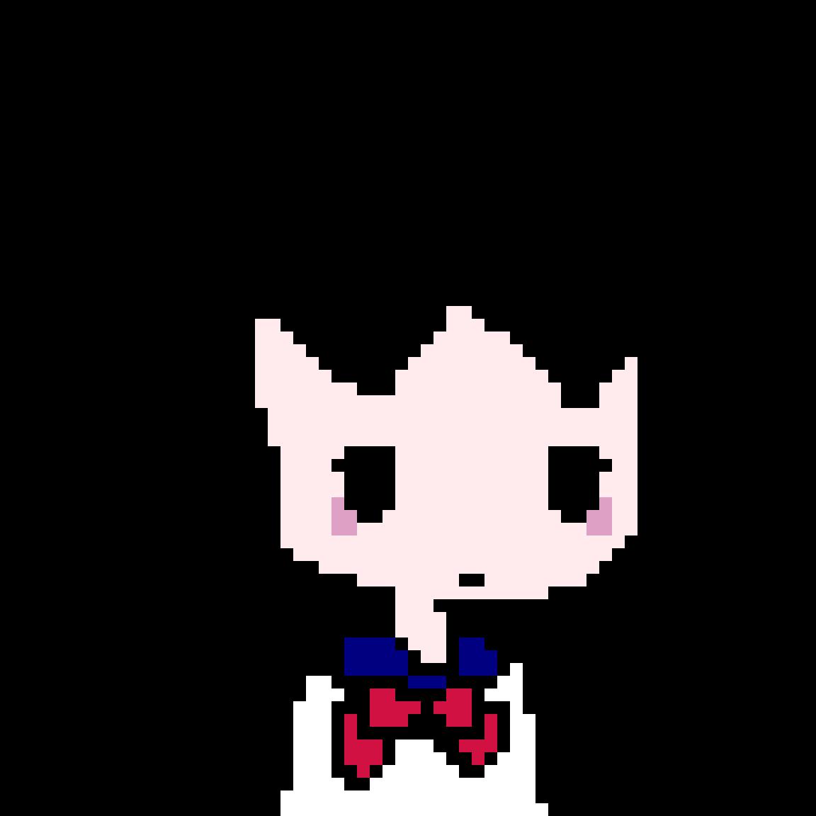 Sailor girl by rarapiopio