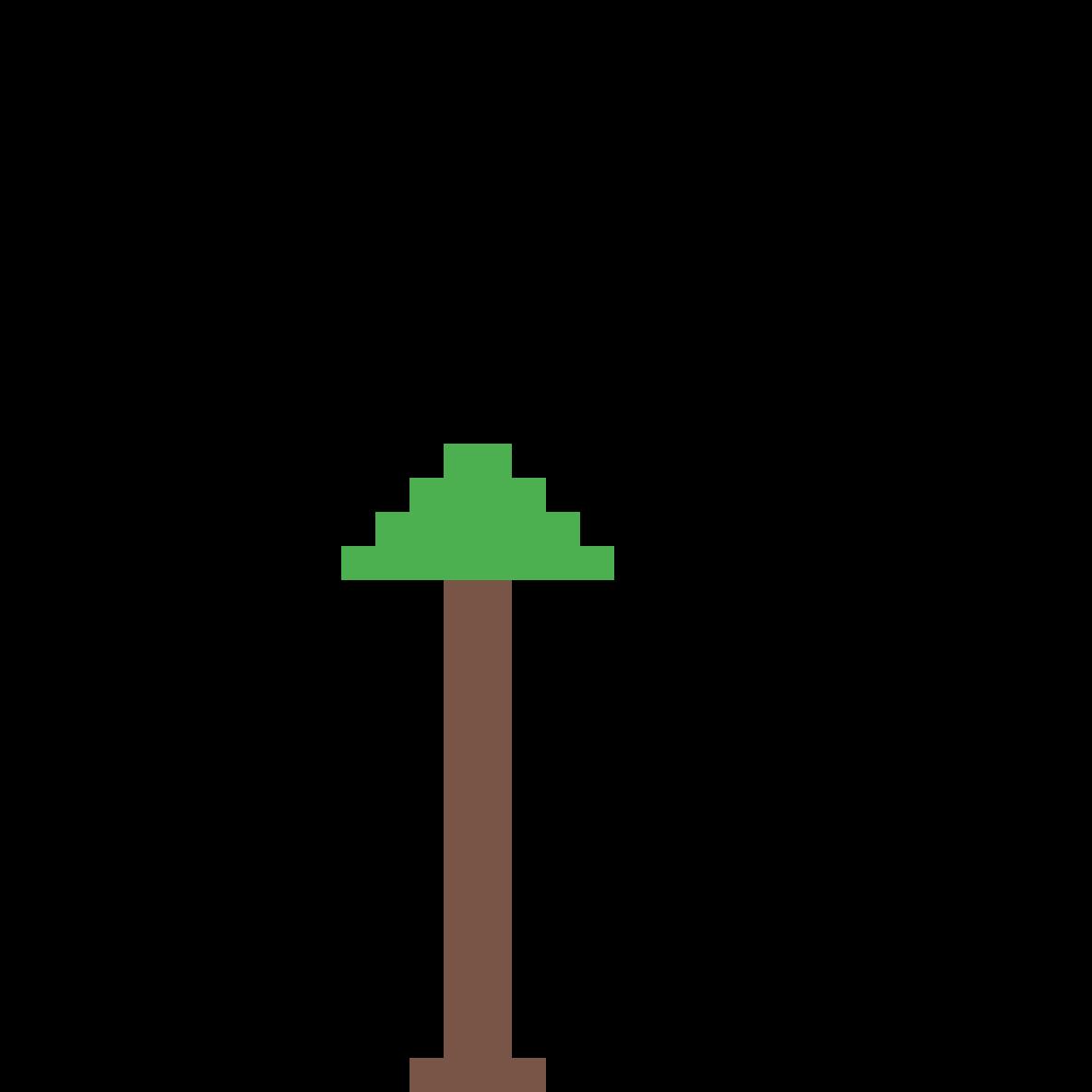 tree by Aidan-Shorey