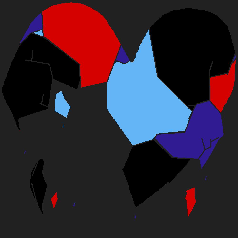 Broken heartake by loverose66