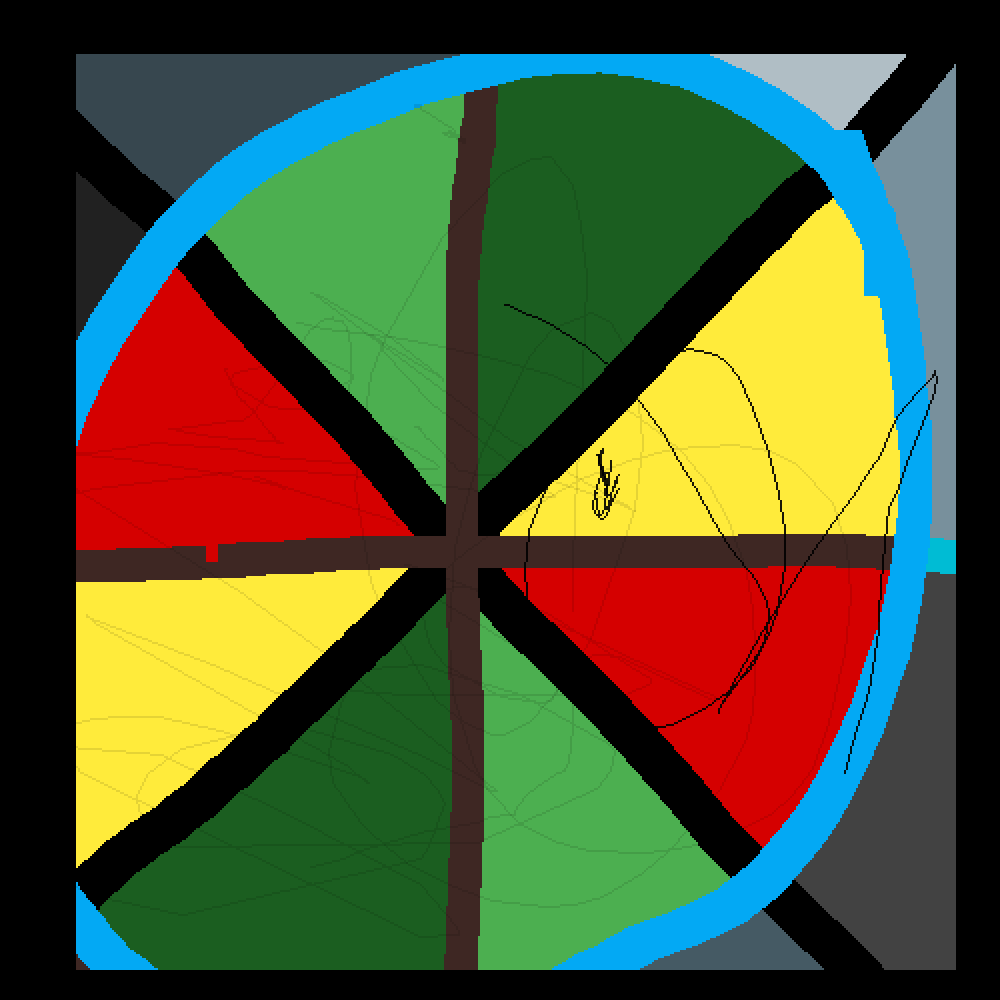 spin the wheel by lawton