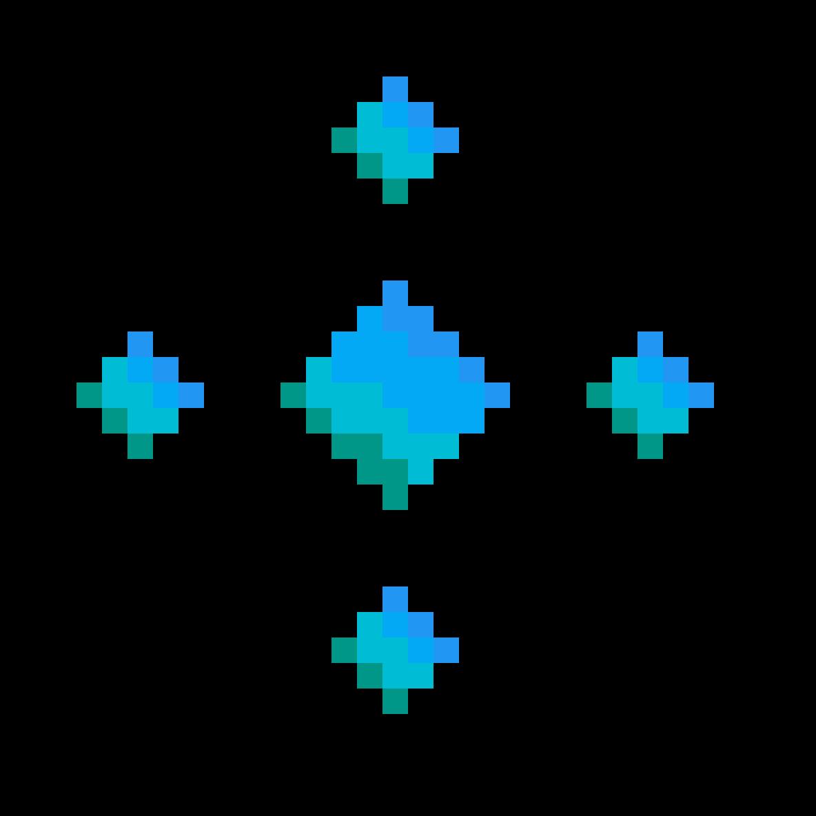 Pixilart - Pk Freeze Alpha by Anonymous