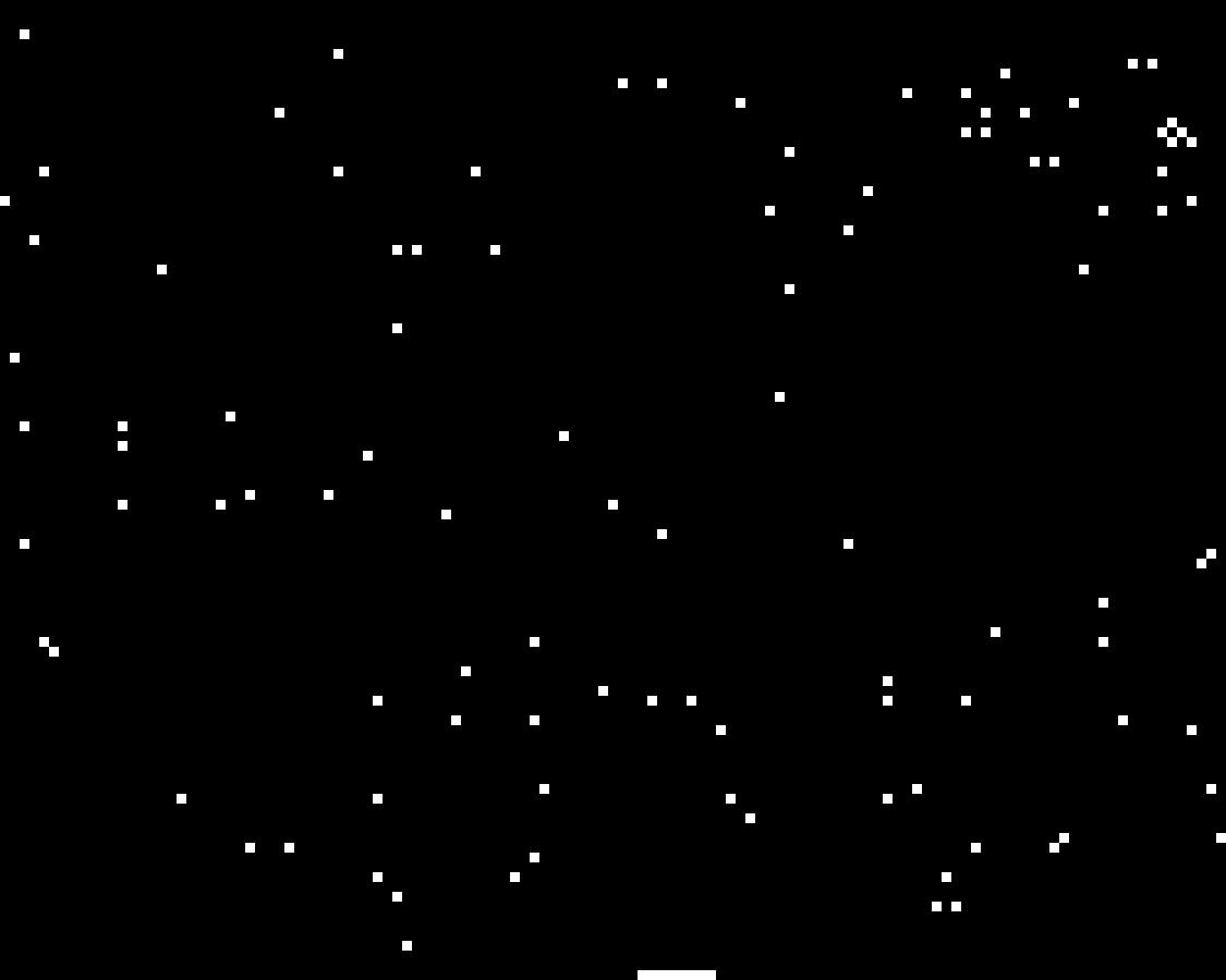 blank by Theboss1234
