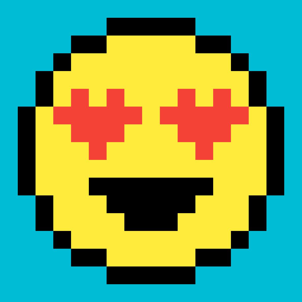 emoji at school by art-llama