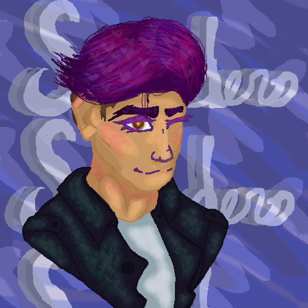 main-image-Request! (Thomas Sanders)  by Lunds-Panic