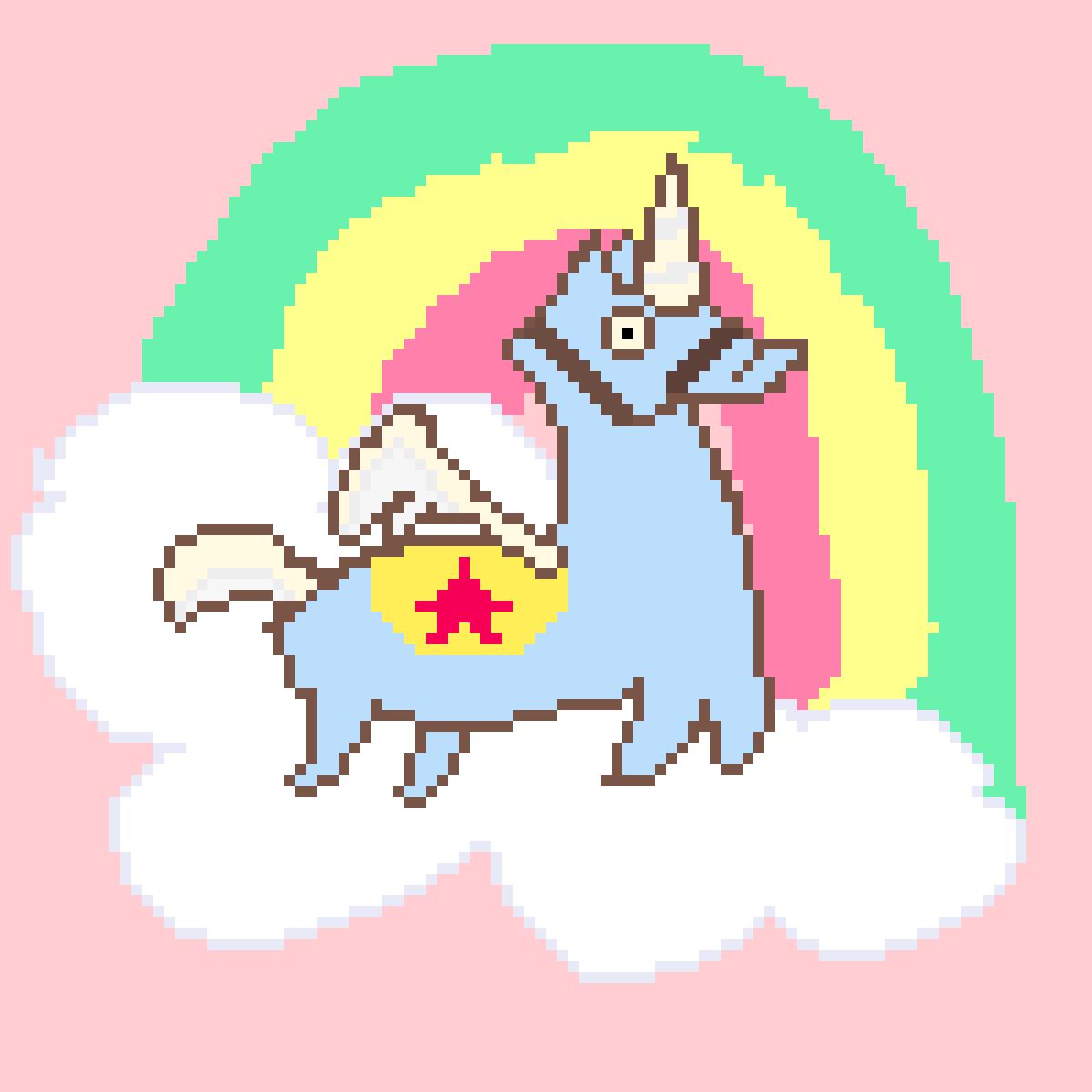 Tuto Emoji Rapace Fortnite Youtube Fortnite Pixel Art Drawing