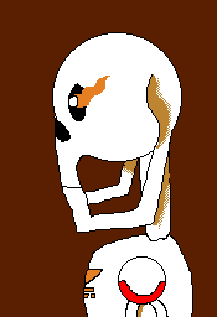 main-image-Papyrus  by ReyloIsMyOTP