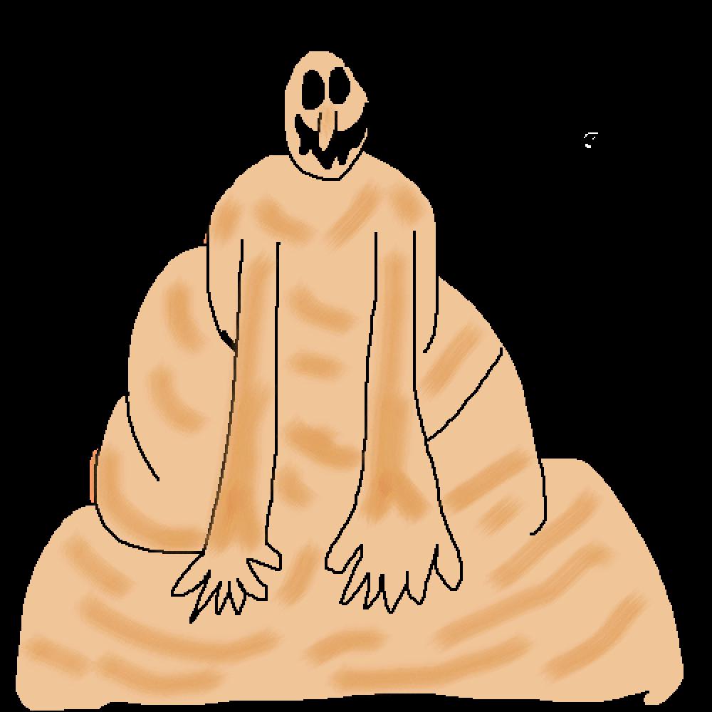 globglogabgalab