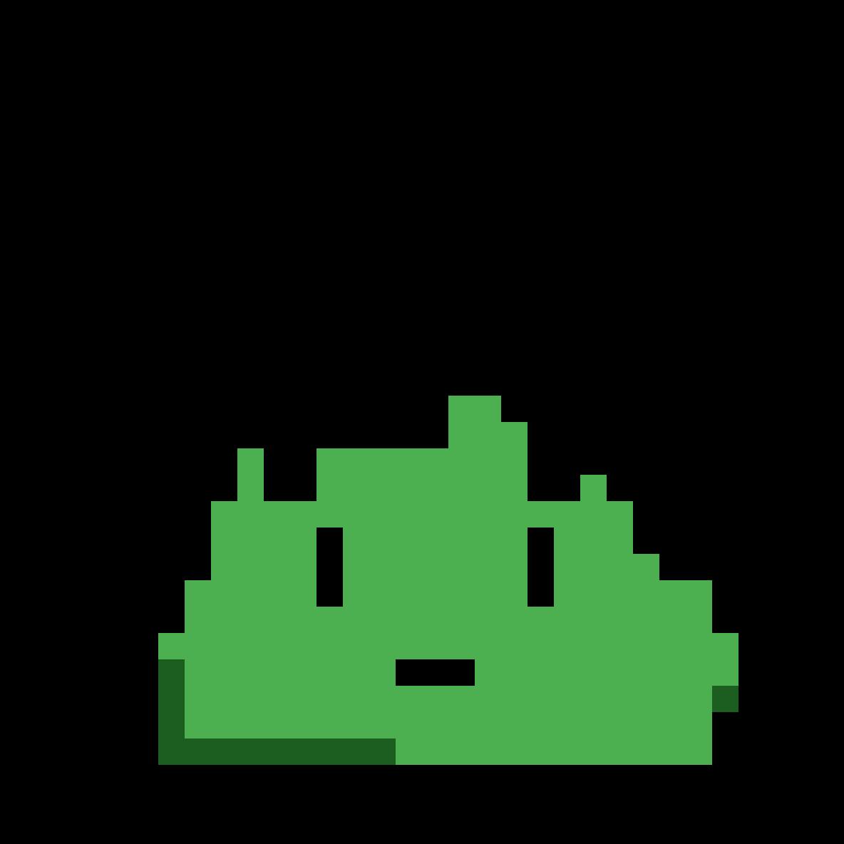 Busho by GameTinkerer