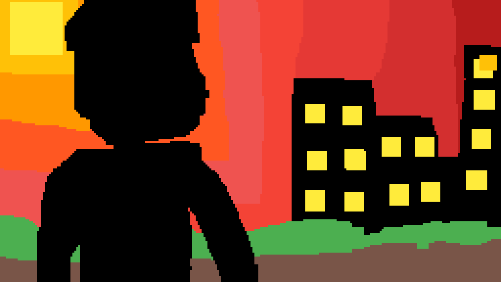 Weegee is back! by Hector-weegeeYT