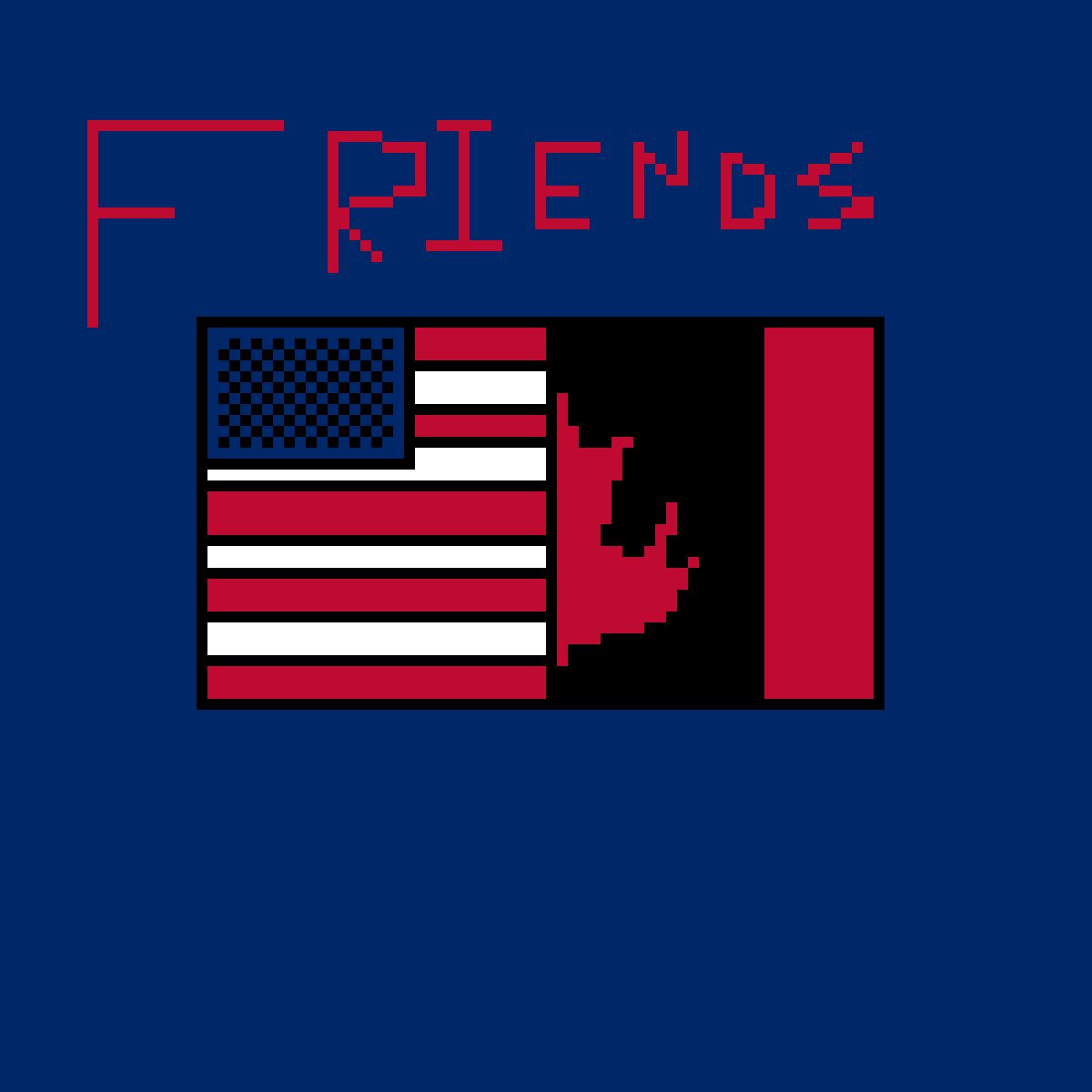 Canadamerica