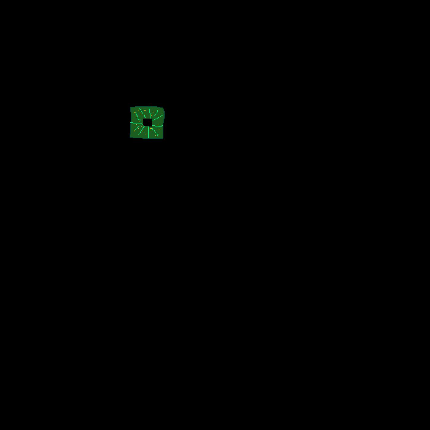 micro chip by deadinside1