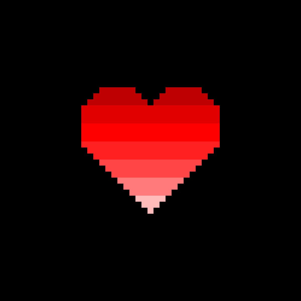 heart1 by FunStuff