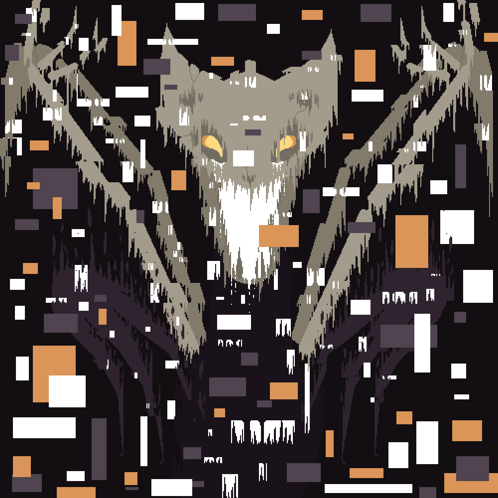 main-image-UltRa MIsSInGnO   by EmeraldSerpent
