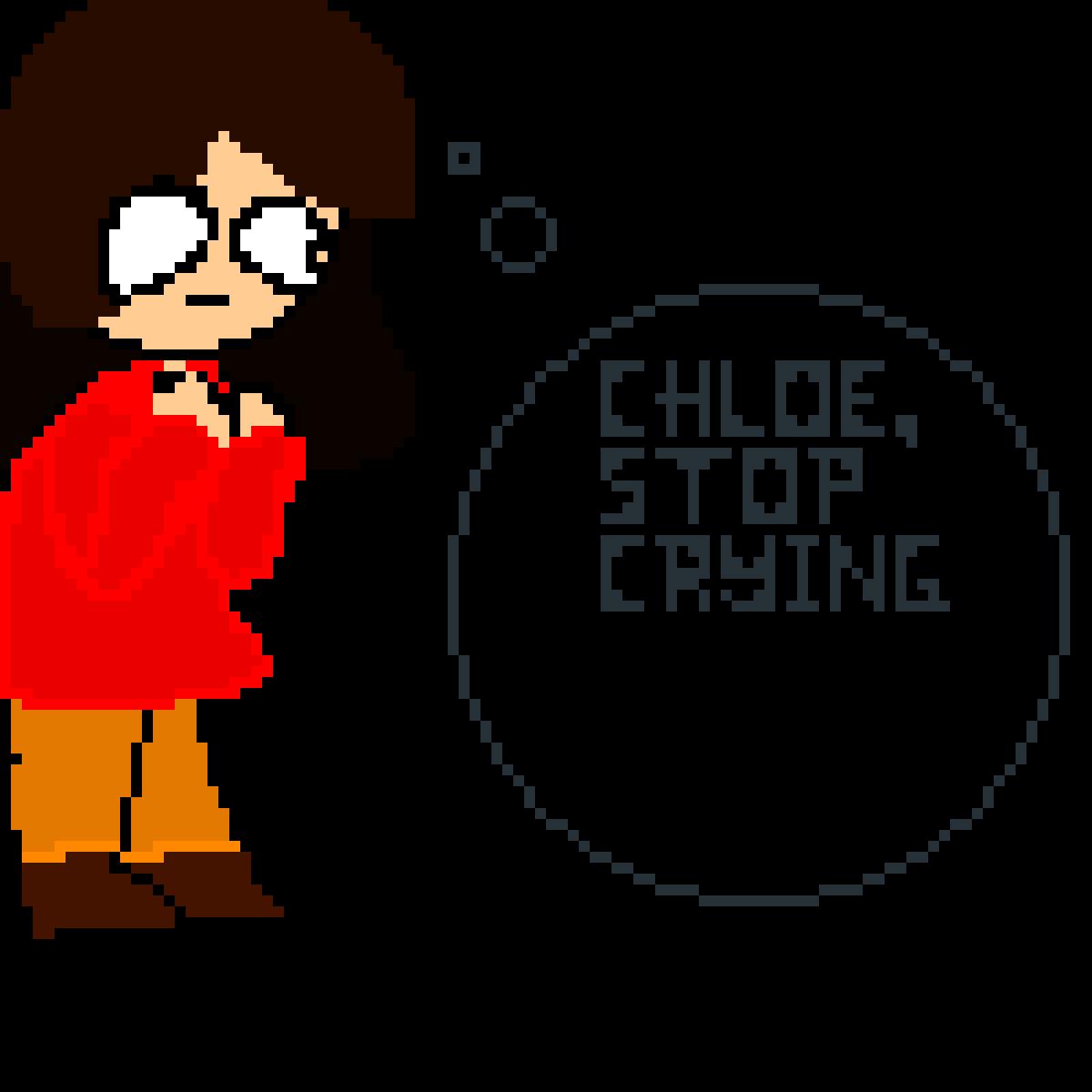 WAAAAAAAAAAAAAAAAAAAAAAAA by ChloeFire