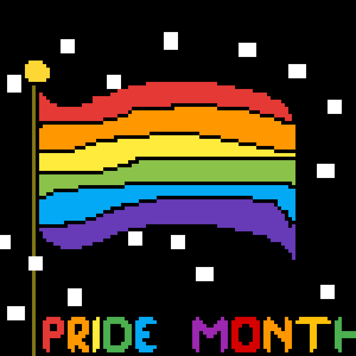 pride month by spongebobsqkat