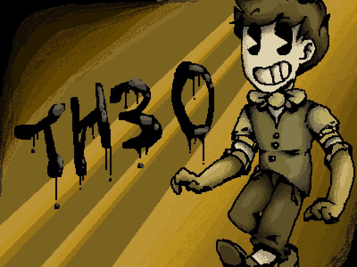 main-image---Th3o and the Meme Machine--  by milkingtheshake
