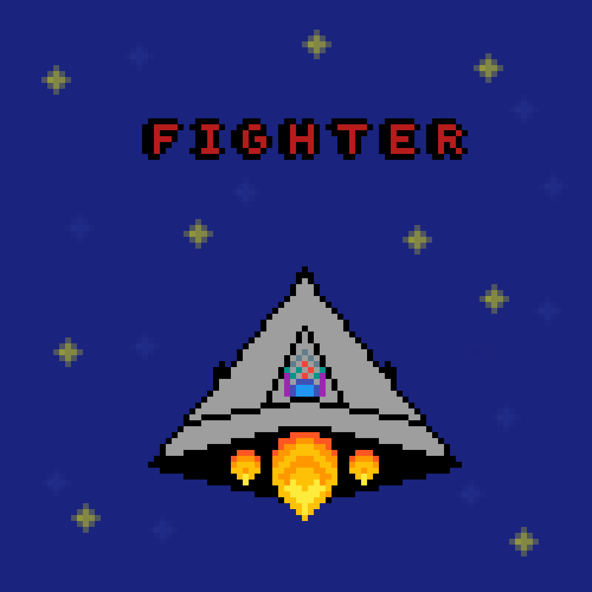 main-image-Fighter