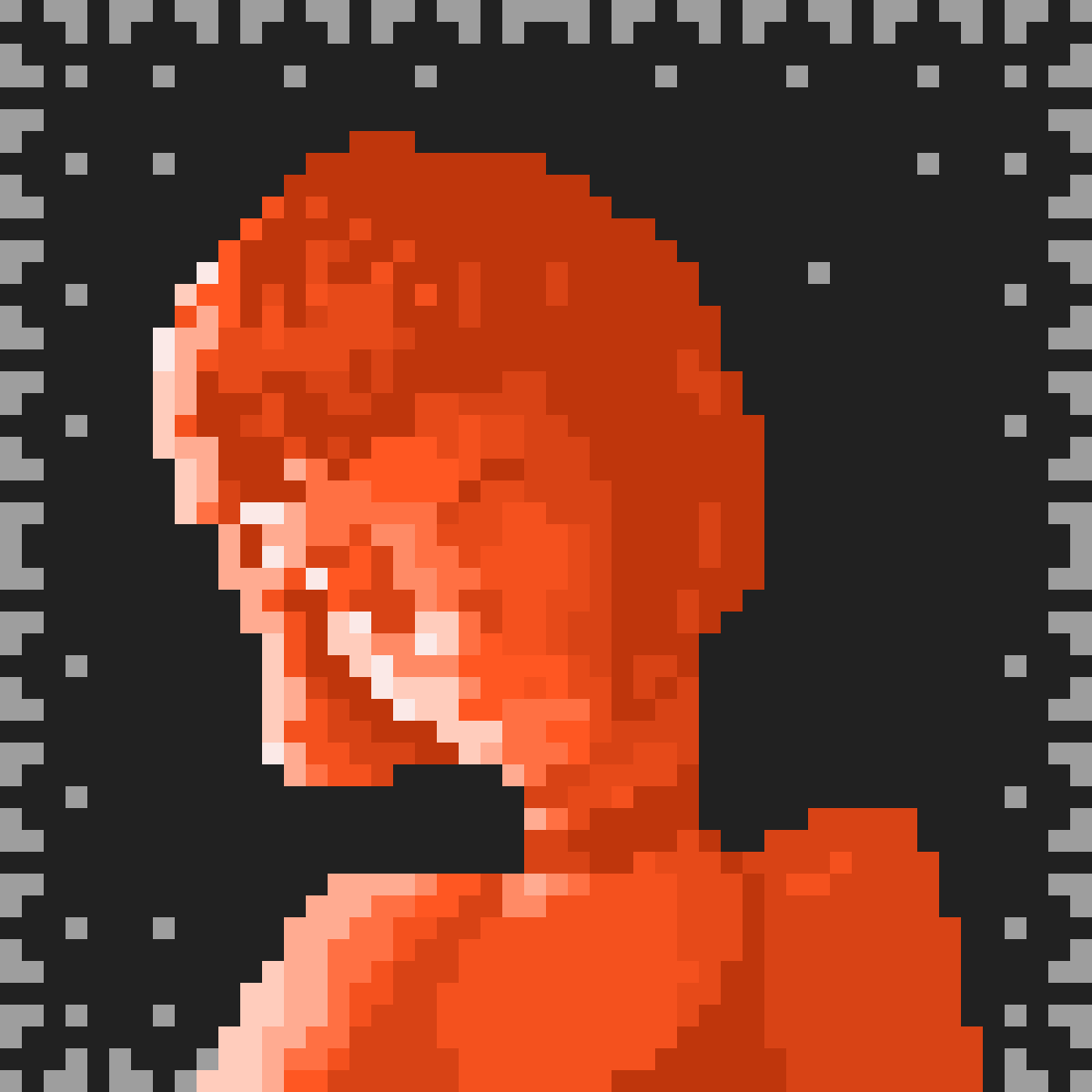 main-image-Red  by Trigelf