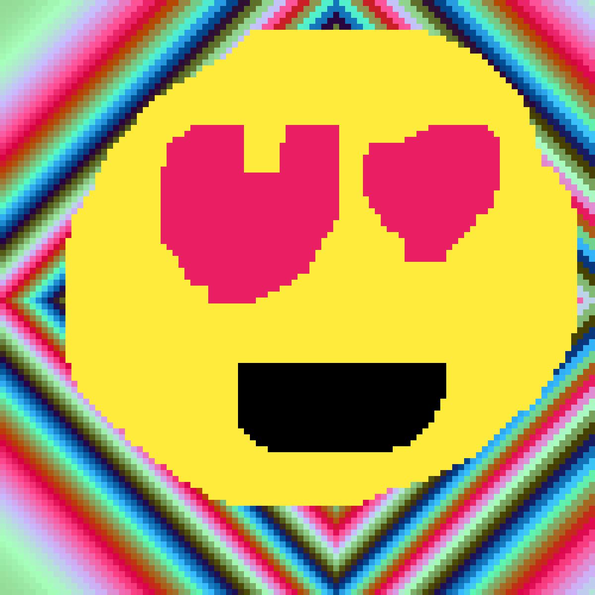 main-image-emoji  by purplevioleta53