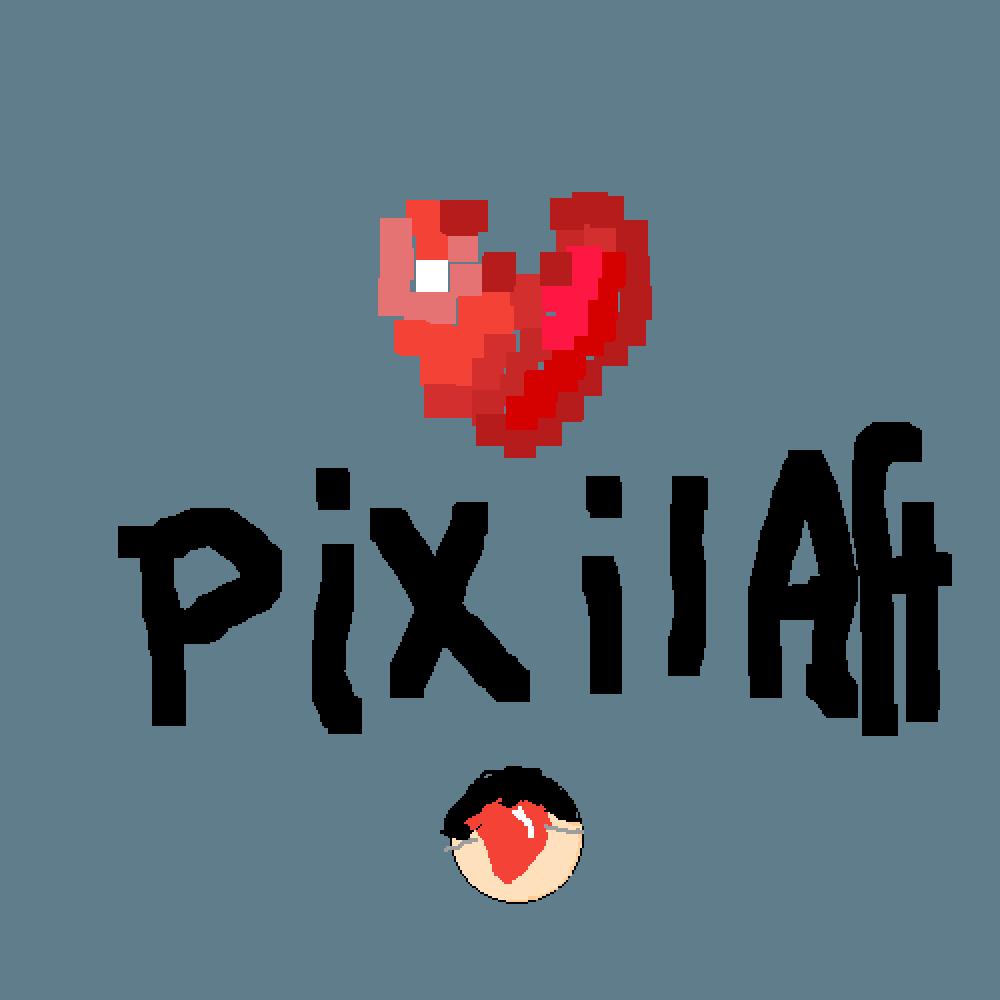 main-image-PIXILART!!  by iamahufflepuff