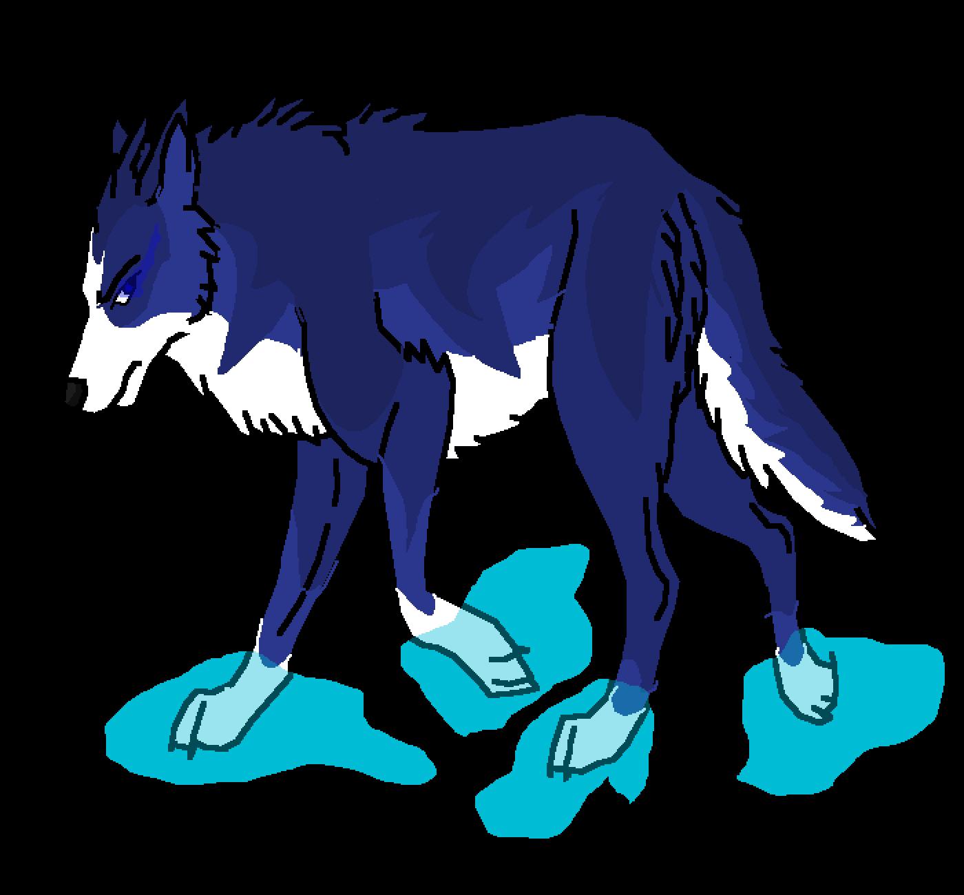 main-image-Vesi  by Luna-Wolf