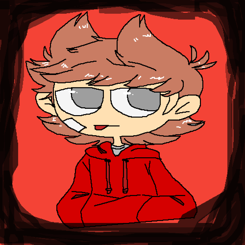 main-image-Tord  by Russiancountry