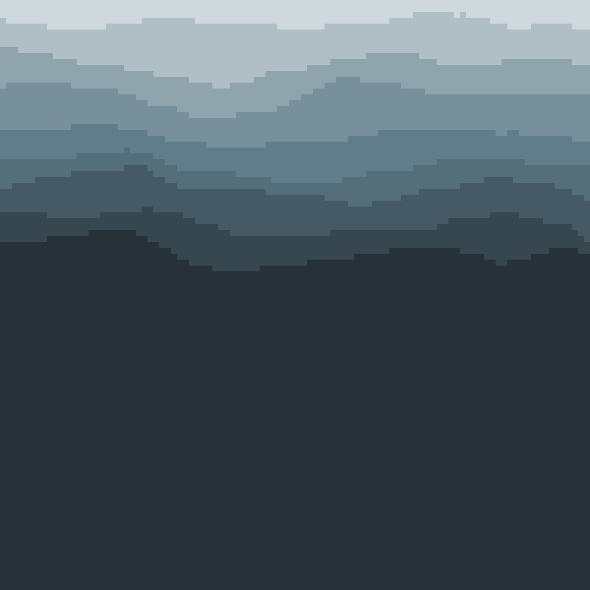 Grey clouds background