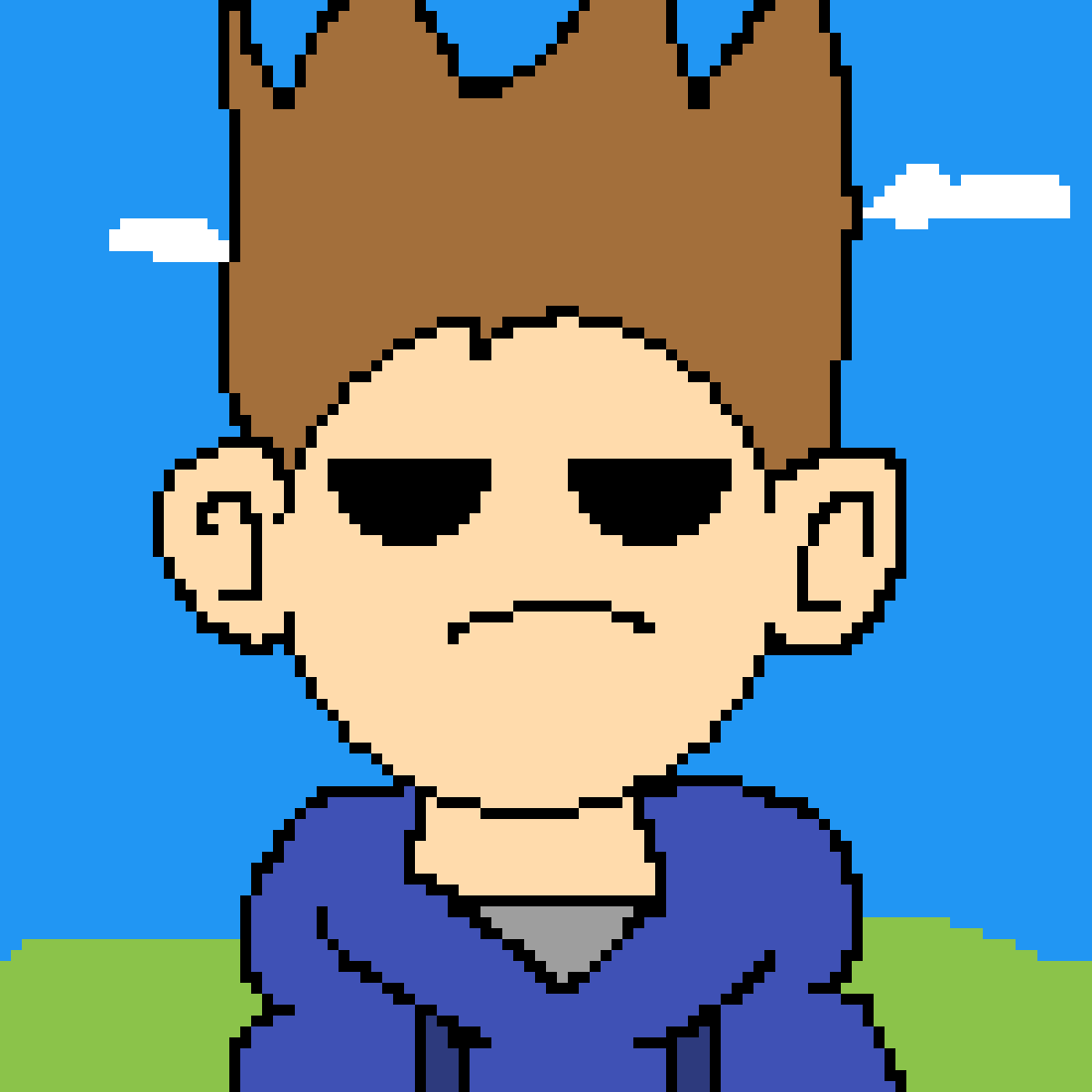 main-image-EDDSWORLD (1)  by Augaxel