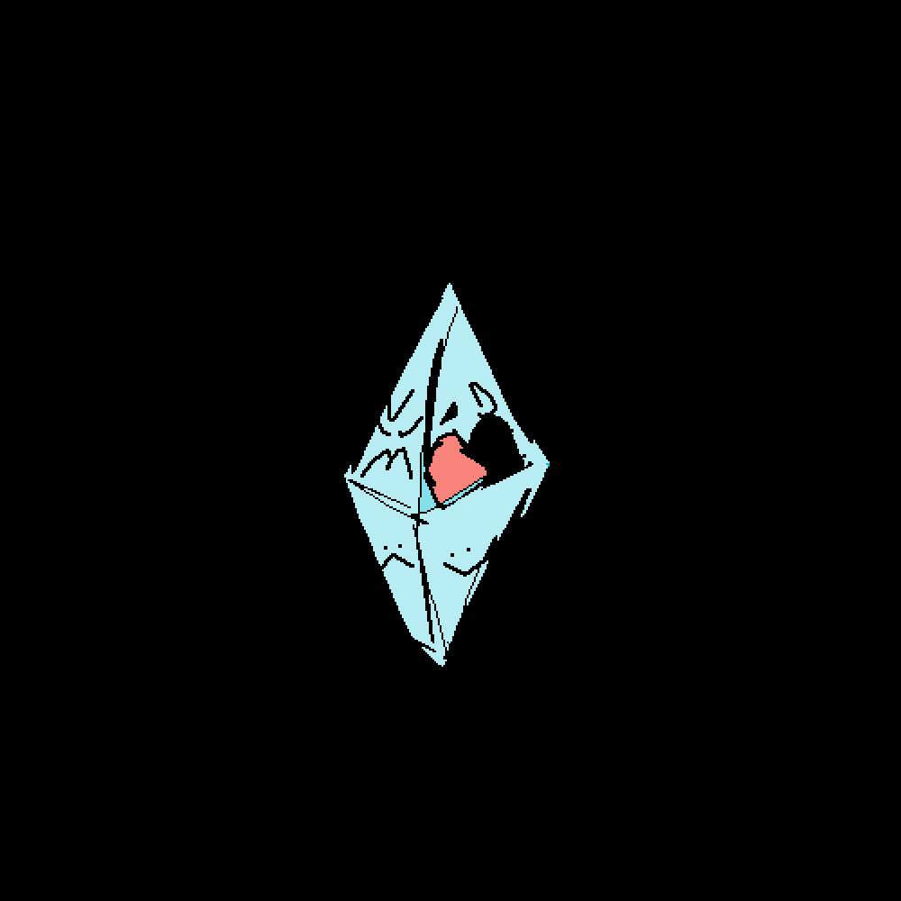 diamond bois by zappy