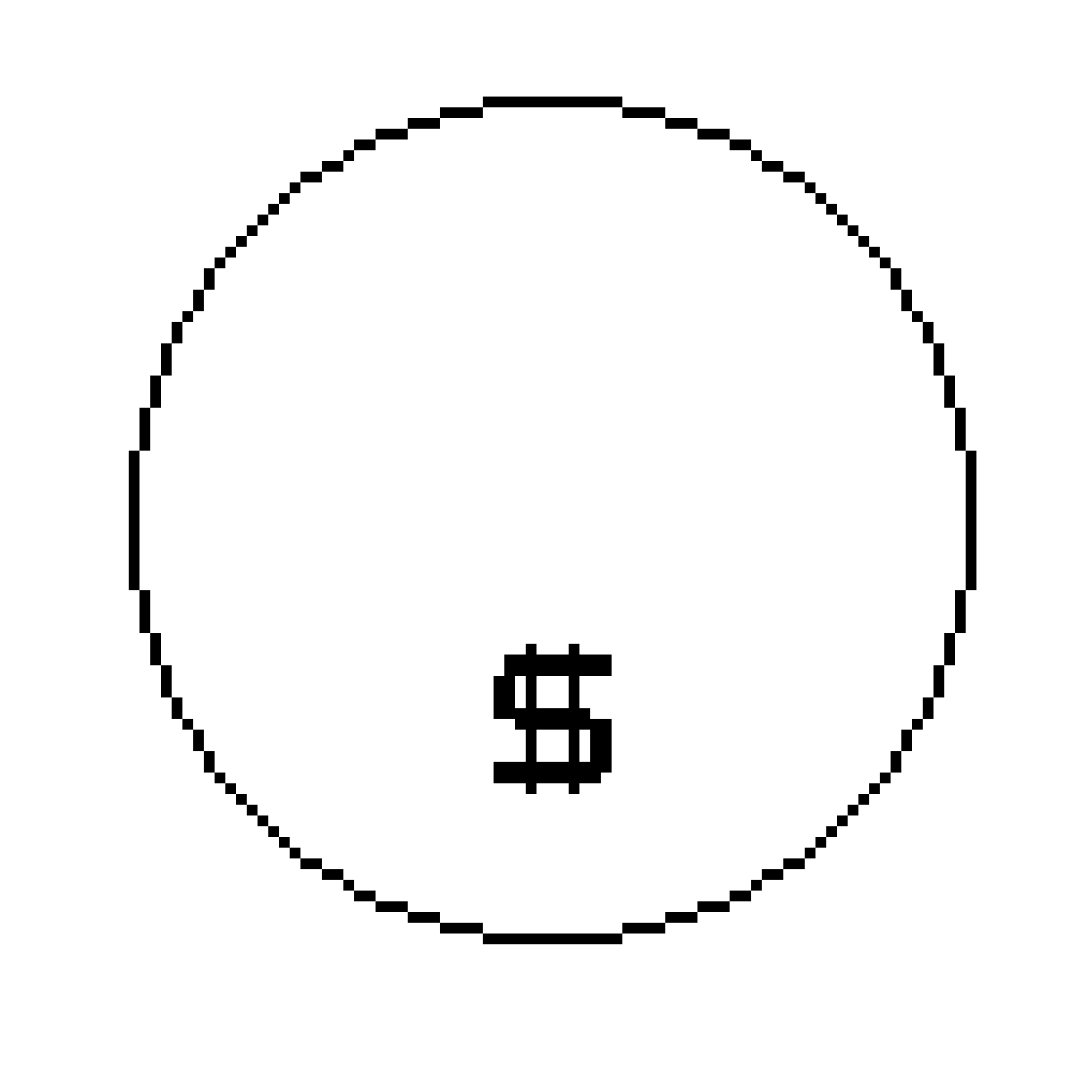 Capitalism (undone) by Capi