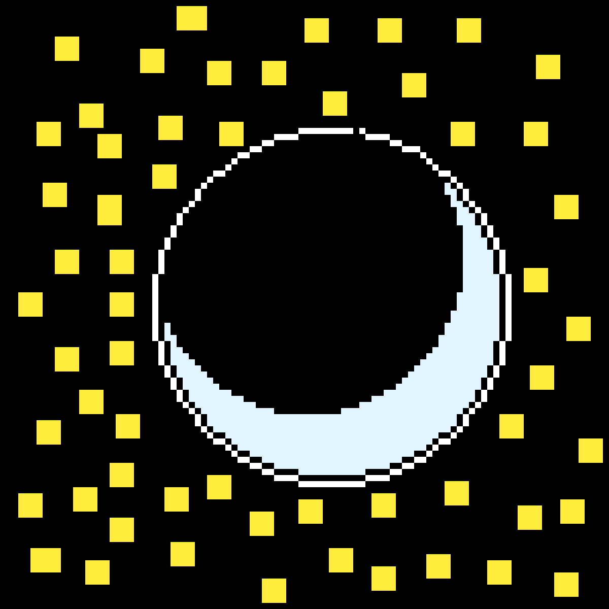 main-image-Moon Eclips  by emo0wolf6