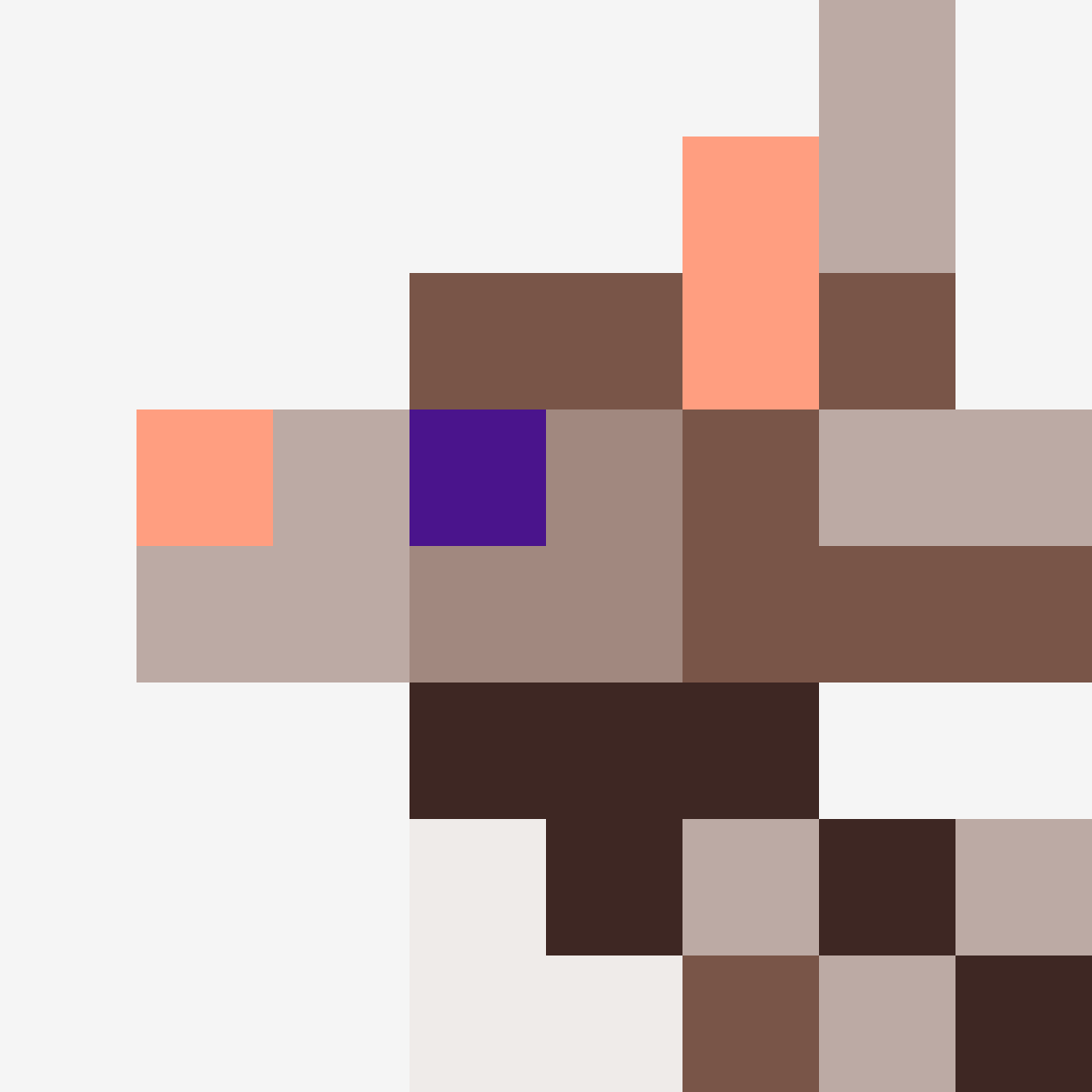 main-image-Doggo?  by Gummyrino