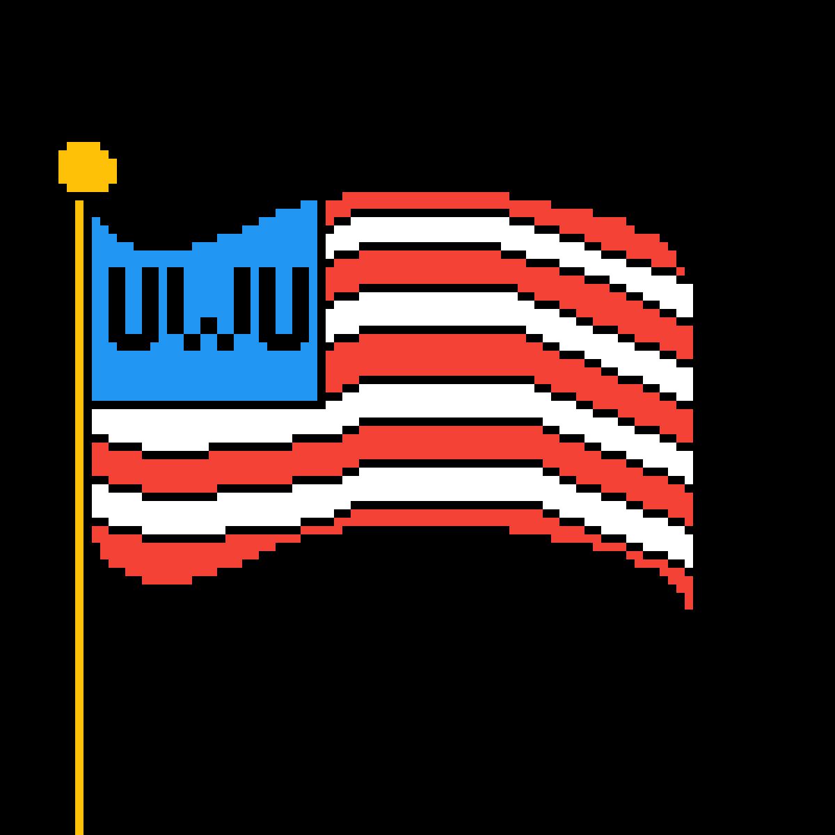 UWU-rica by JosephBenavidez